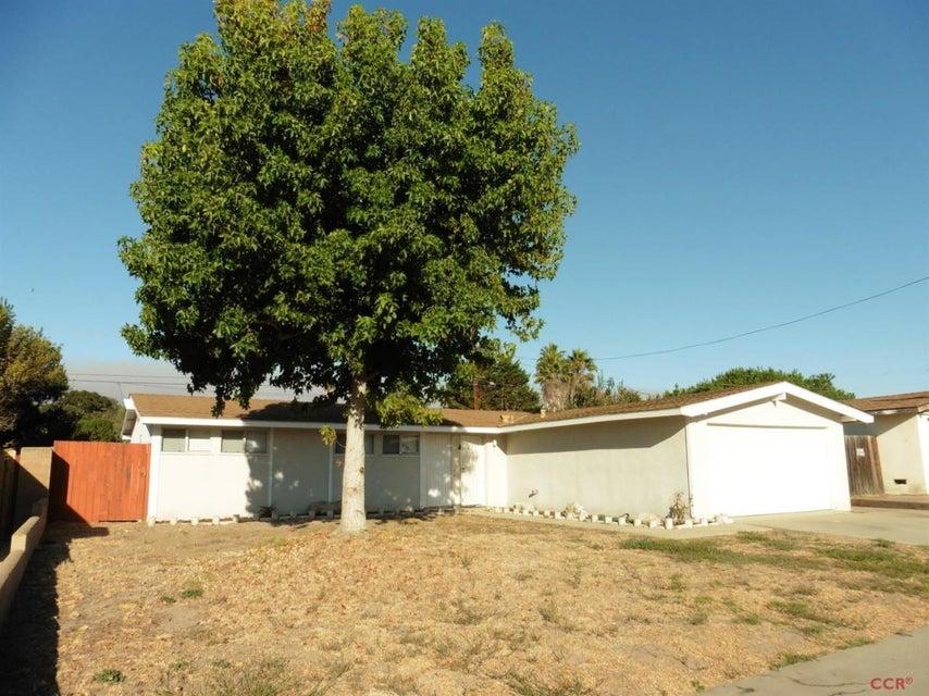 Property photo for 3665 Via Lato Lompoc, CA 93436 - 1071299