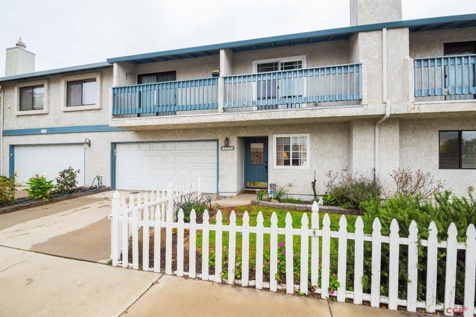 Property photo for 229 S 6Th Street Grover Beach, CA 93433 - 1074131