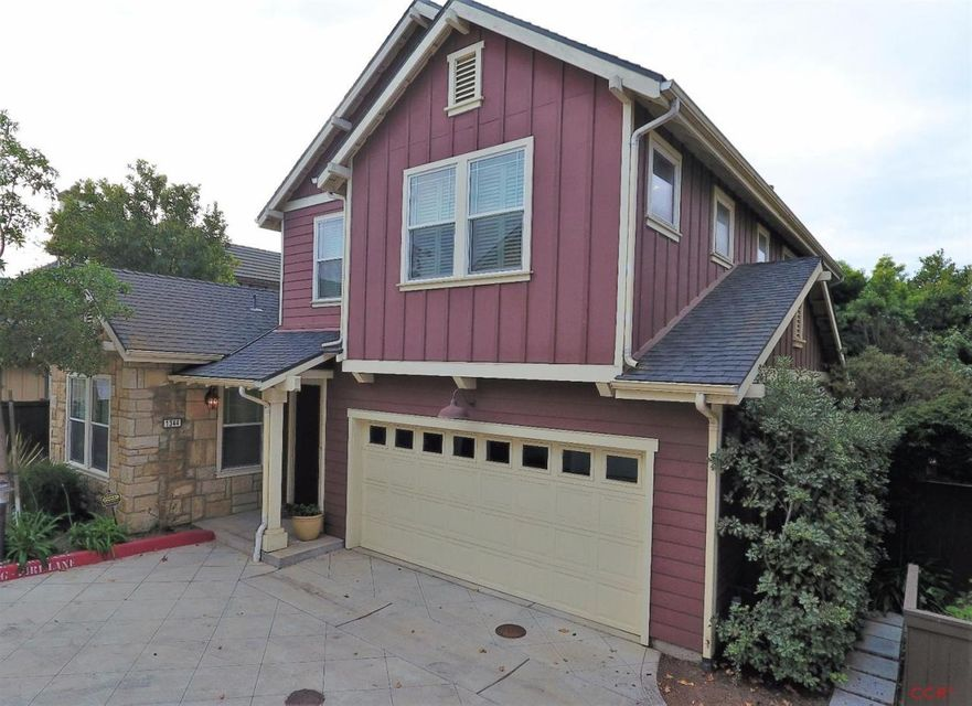 Property photo for 1344 Veneto Drive Santa Maria, CA 93458 - 1073753