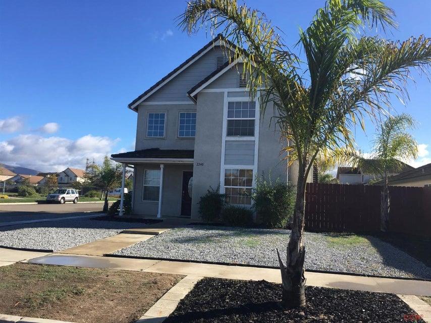 Property photo for 2240 N Diesel Santa Maria, CA 93458 - 1073066