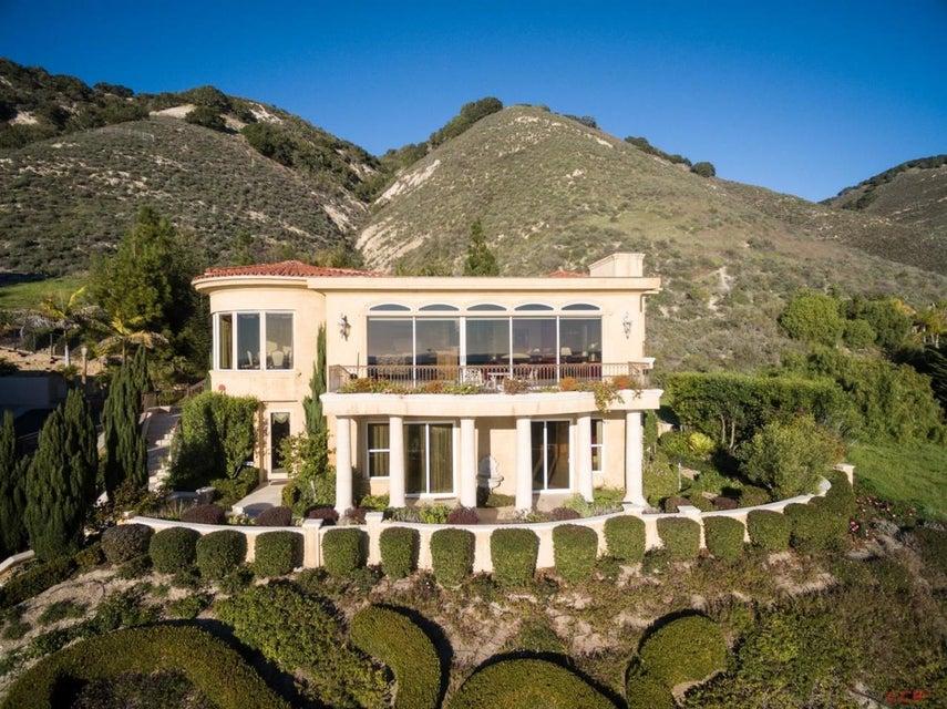 Property photo for 2500 Barcelona Pismo Beach, CA 93449 - 1075863