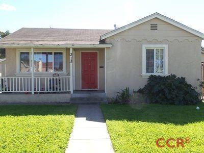 Property photo for 312 E El Camino Street #A & B Santa Maria, CA 93454 - 1075677