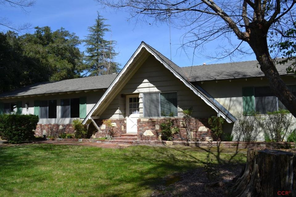 Property photo for 1235 W Highway 246 Buellton, CA 93427 - 1075875