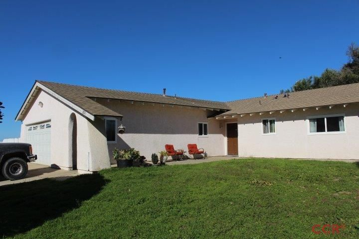 Property photo for 1701 W Cherry Lompoc, CA 93436 - 1074580