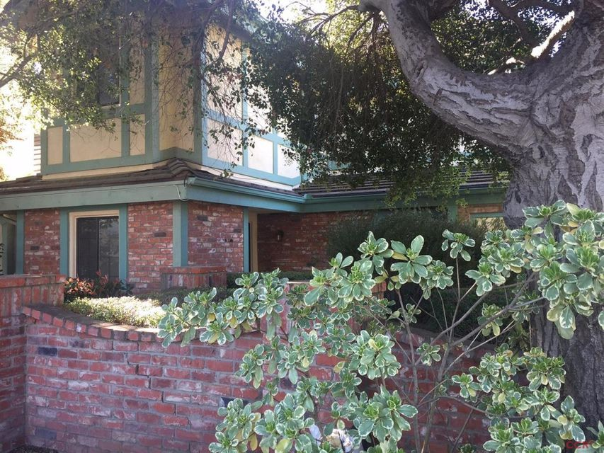Property photo for 1496 Aarhus Drive #Q Solvang, CA 93463 - 1076203