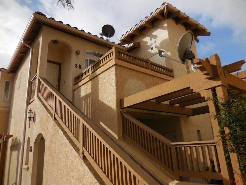 Property photo for 310 Mccoy #8H Santa Maria, CA 93455 - 1076226