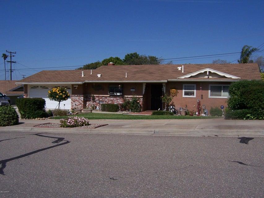 Property photo for 1333 E Rice Ranch Road Santa Maria, CA 93455 - 1700252