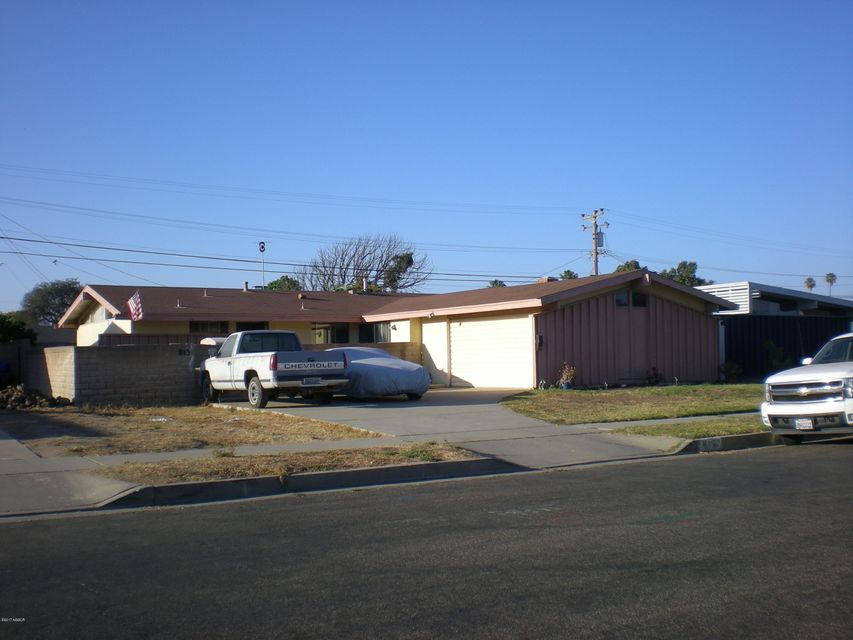 Similar property photo