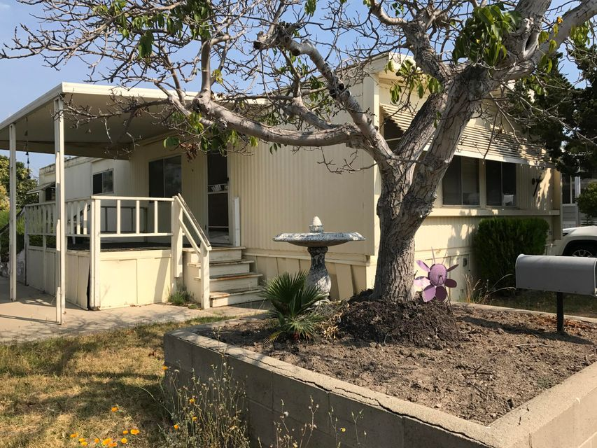 Property photo for 80 Zaca Street #66 Buellton, CA 93427 - 1701264