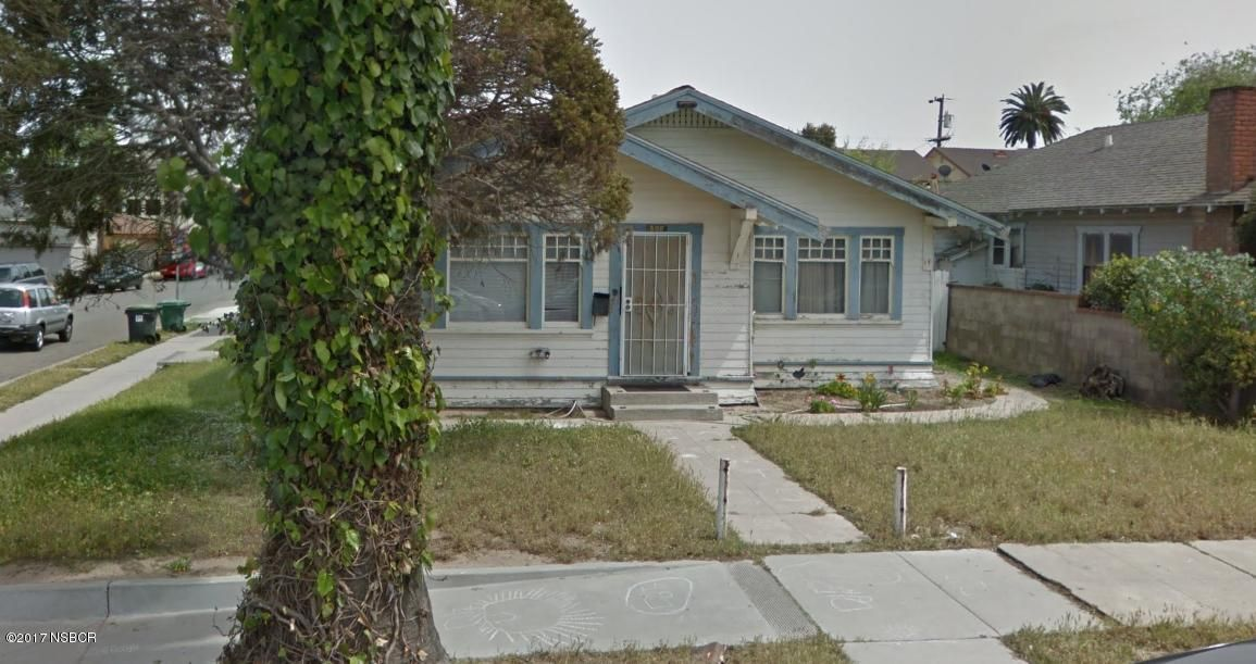 Property photo for 500 S Lincoln Street Santa Maria, CA 93458 - 1702143