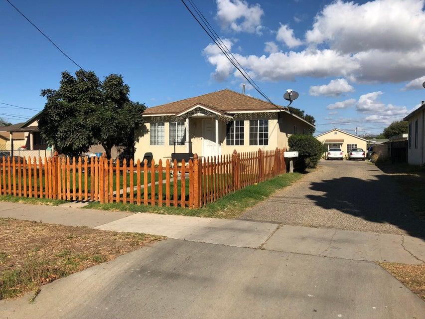 Property photo for 525 W Fesler Street Santa Maria, CA 93458 - 1702144