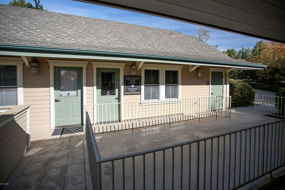 Additional photo for property listing at 2948 San Marcos Avenue 2948 San Marcos Avenue Los Olivos, 캘리포니아,93441 미국