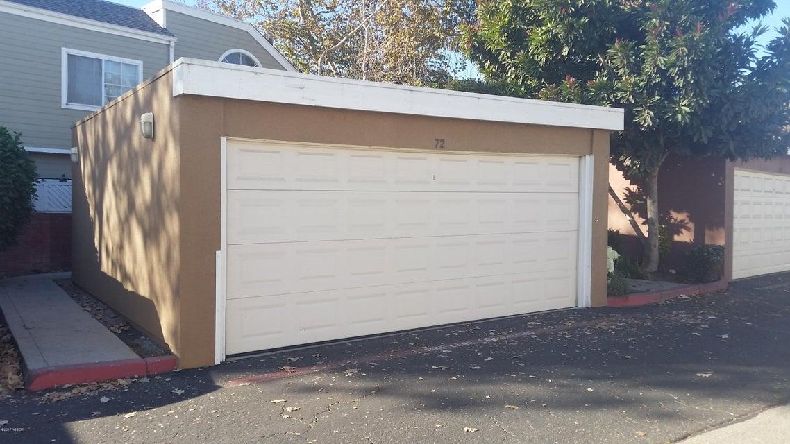 Attrayant Garage Door Repair Santa Maria Ca Designs