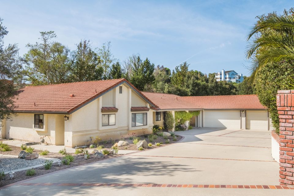 Property photo for 687 Alisal Road Solvang, CA 93463 - 18001059