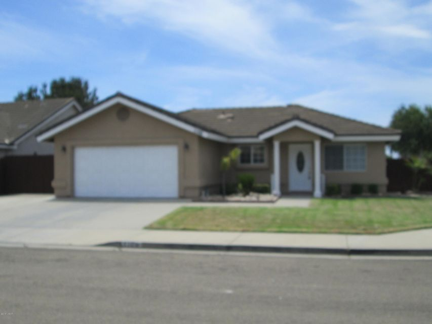 Similar property photo