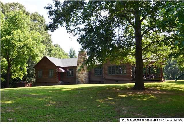 5332 Highway 301, Horn Lake, MS 38637
