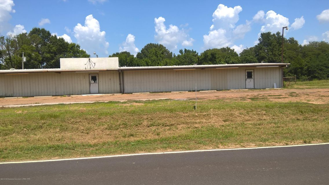 4452 Wheeler Road, Hernando, MS 38632