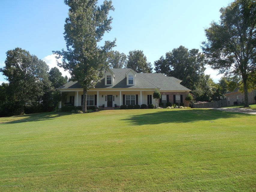 Usda eligible homes for sale for Usda homes for sale in ms