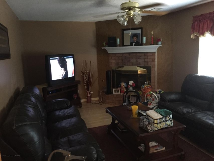 6783 CHASE COVE, Horn Lake, MS 38637