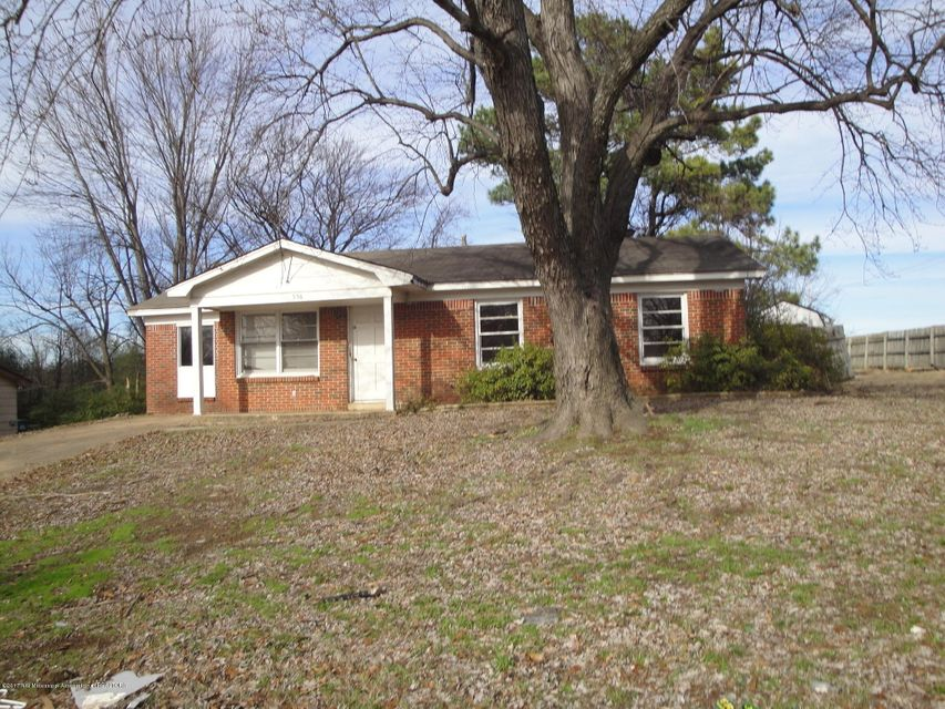 3080 NORMANDY, Horn Lake, MS 38637