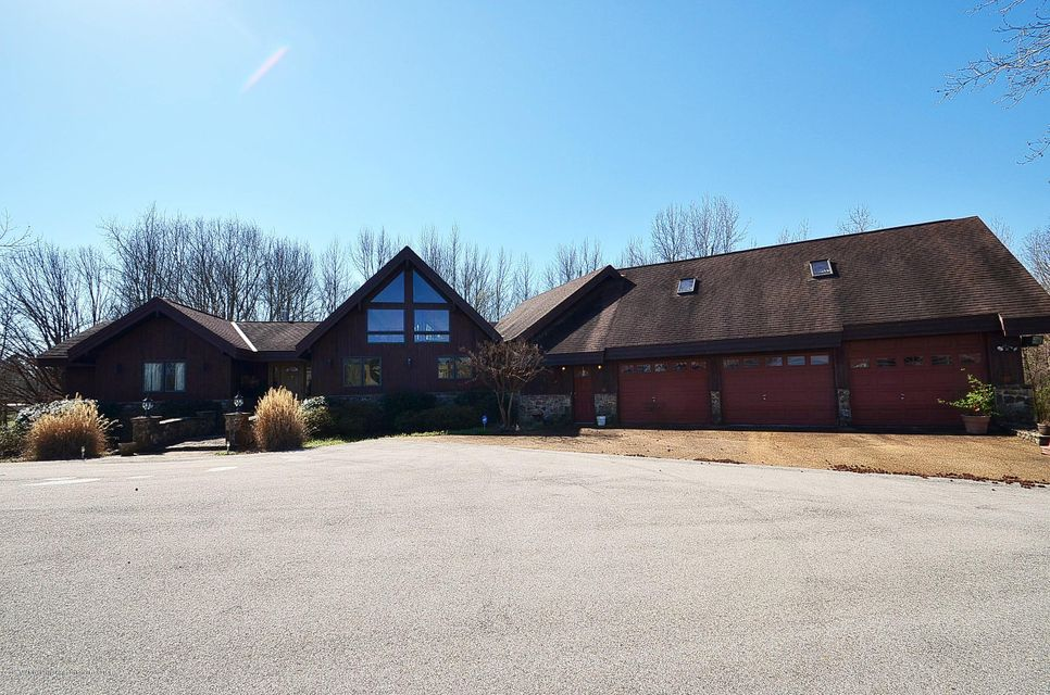 516 S Red Banks, Holly Springs, MS 38635