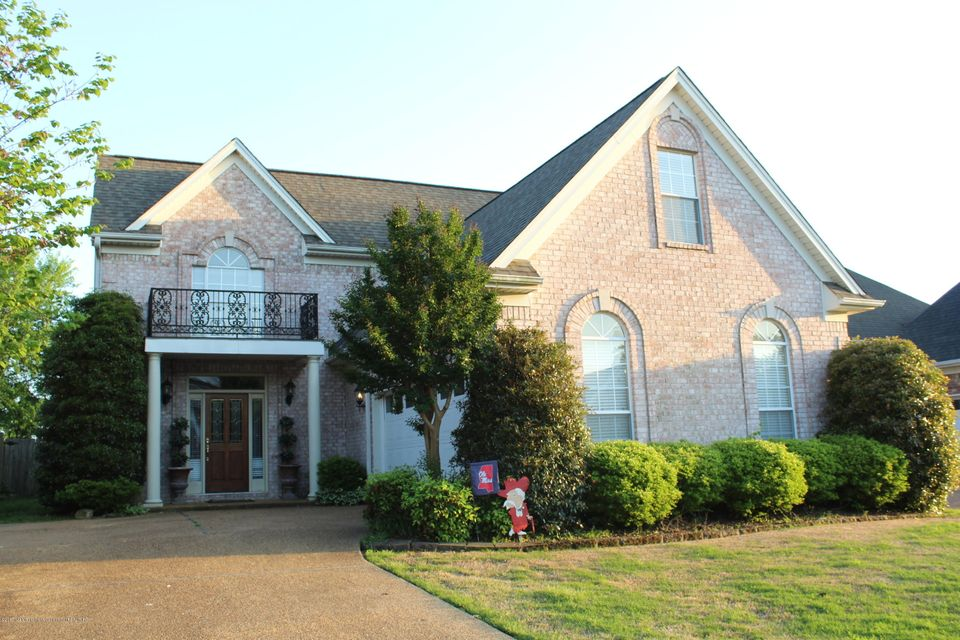 2665 Graystone, Southaven, MS 38671