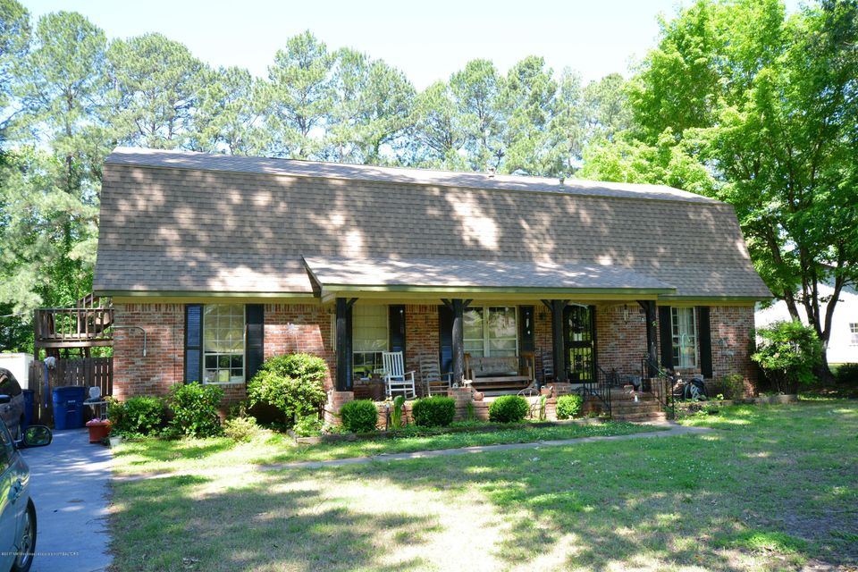 6696 Whippoorwill, Olive Branch, MS 38654