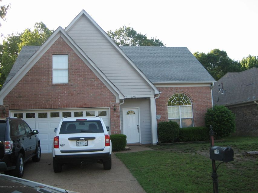 7255 LUCIA, Walls, MS 38680