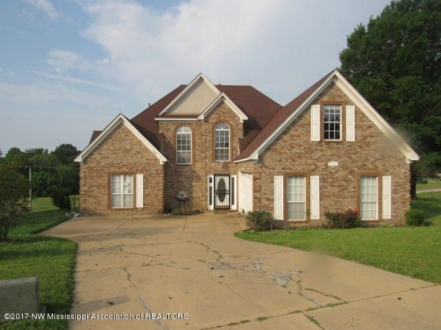 5567 Kingsview Cove, Horn Lake, MS 38637