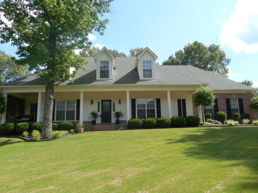 13947 WHISPERING PINES, Olive Branch, MS 38654