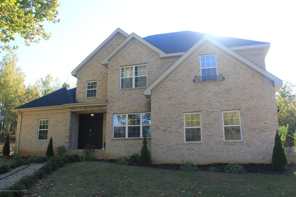 potts camp single parents 187 charles potts camp, ms 38659 $990,000 beds 4 single family home for sale in potts camp, ms for $990,000 with 4 bedrooms and 2 full baths, 1 half bath.