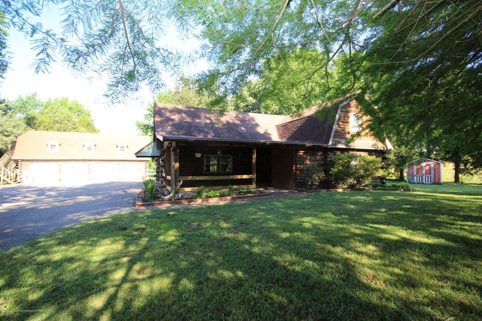 555 Douglas Road, Hernando, MS 38632