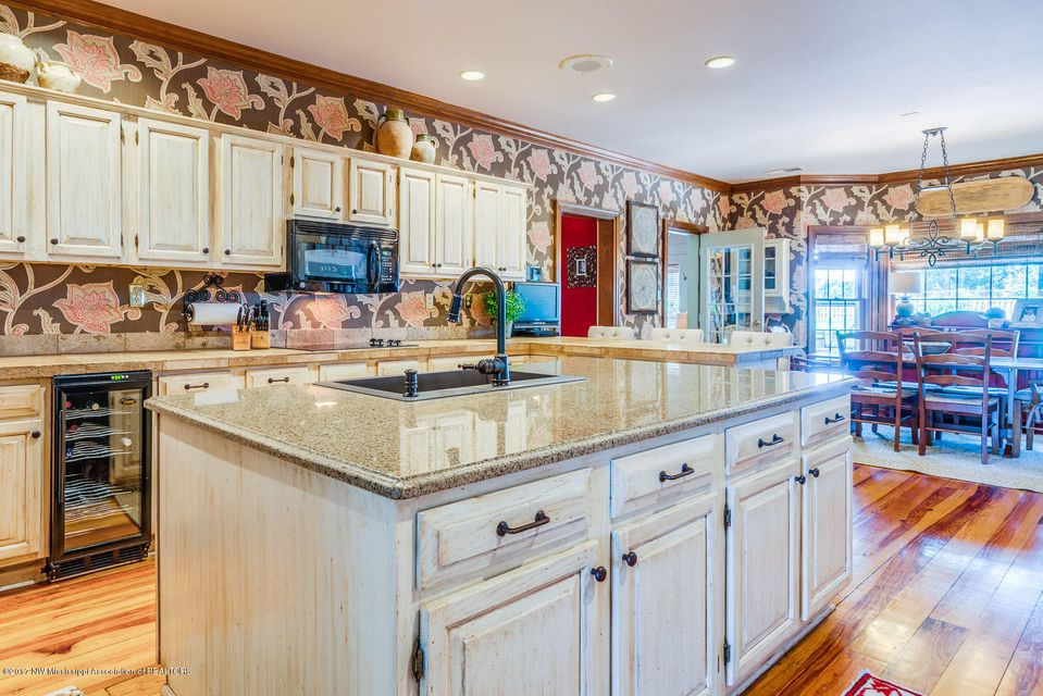 granite countertops olive branch ms budget your new kitchen counters