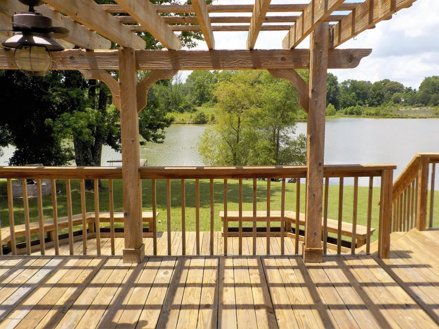 6175 Lakefront, Horn Lake, MS 38637