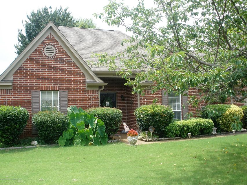 Mississippi tunica county dundee - 9079 Hickory Olive Branch Ms