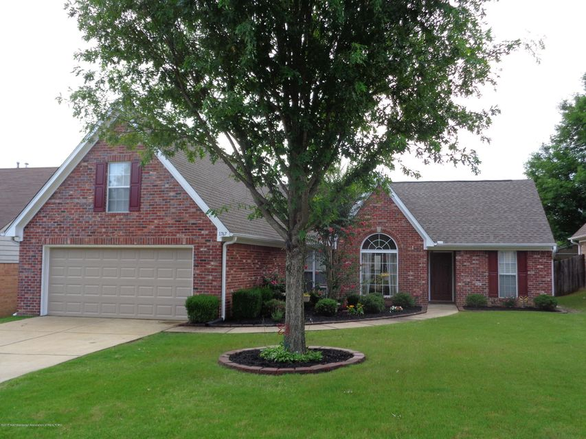 Mississippi tunica county dundee - 1767 Northwood Hills Cove Hernando Ms
