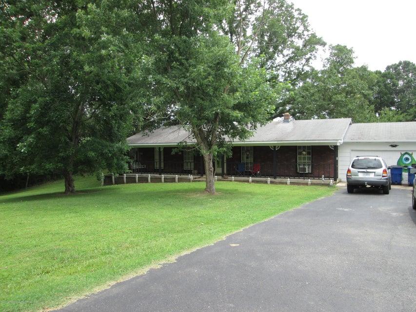 9741 Bethel Road, Olive Branch, MS 38654