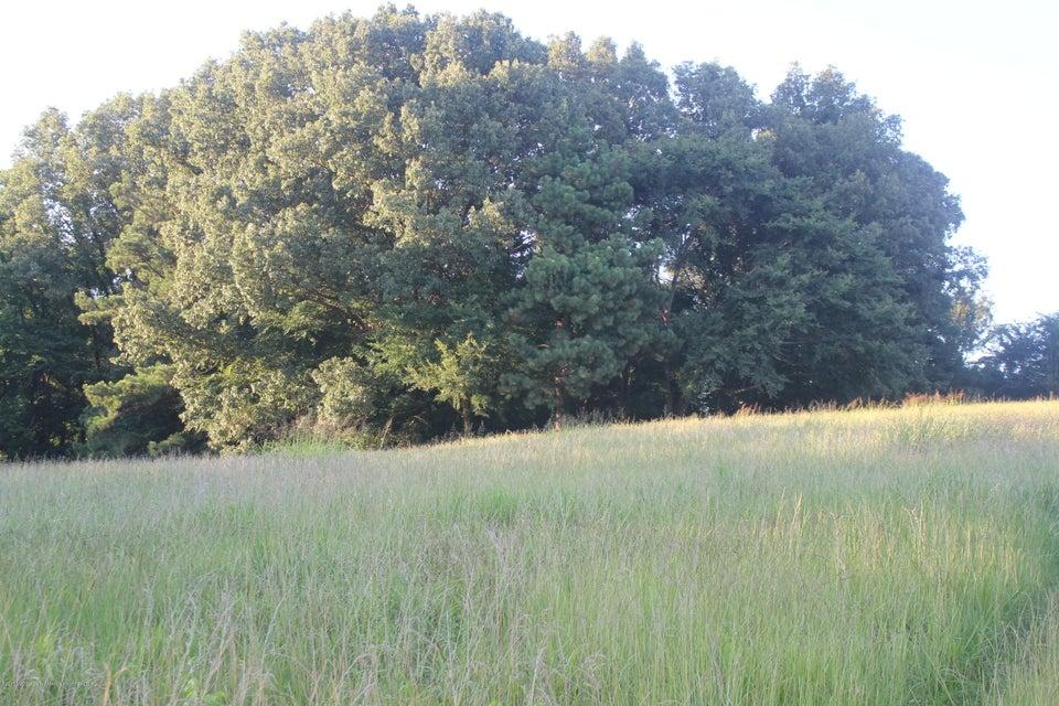 Ranch Road, Hernando, MS 38632