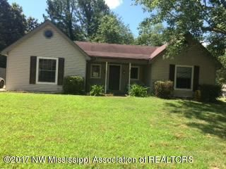 2001 Ingleside Cove, Horn Lake, MS 38637