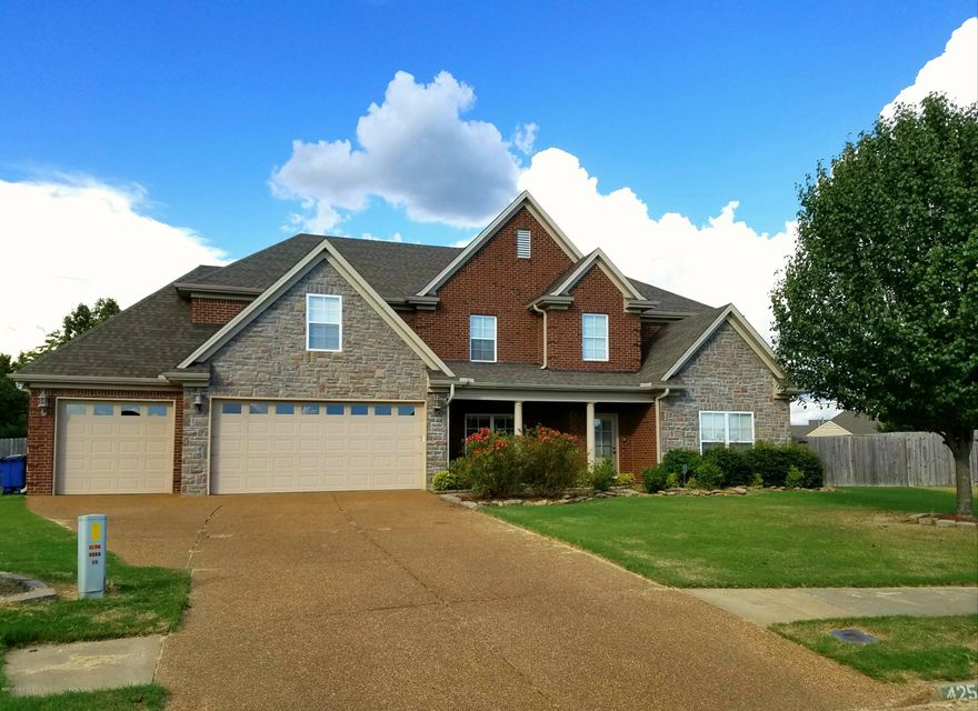 Commercial Property For Sale Olive Branch