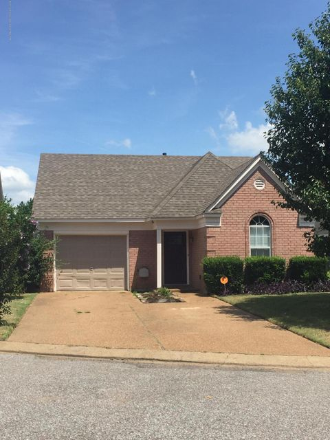 6783 Chase, Horn Lake, MS 38637