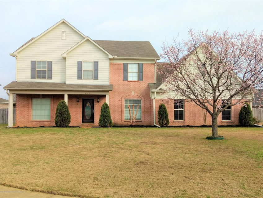 Center Hill Ms Homes For Sale