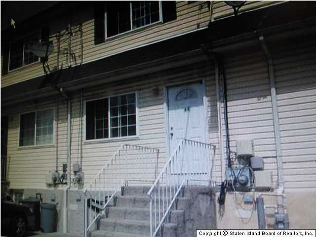 Additional photo for property listing at 11 Roe Street  Staten Island, New York 10310 United States
