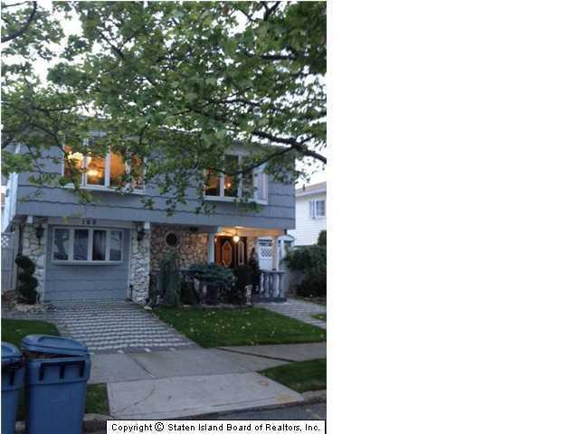 168 Andrews Avenue, Staten Island, NY 10306