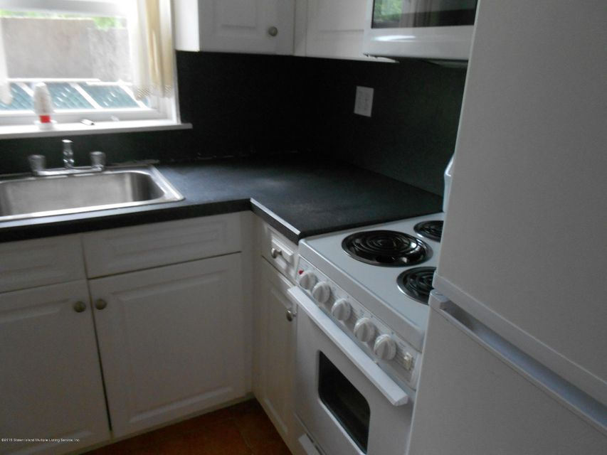Co-Op 216 Naughton Avenue B  Staten Island, NY 10306, MLS-1096950-5