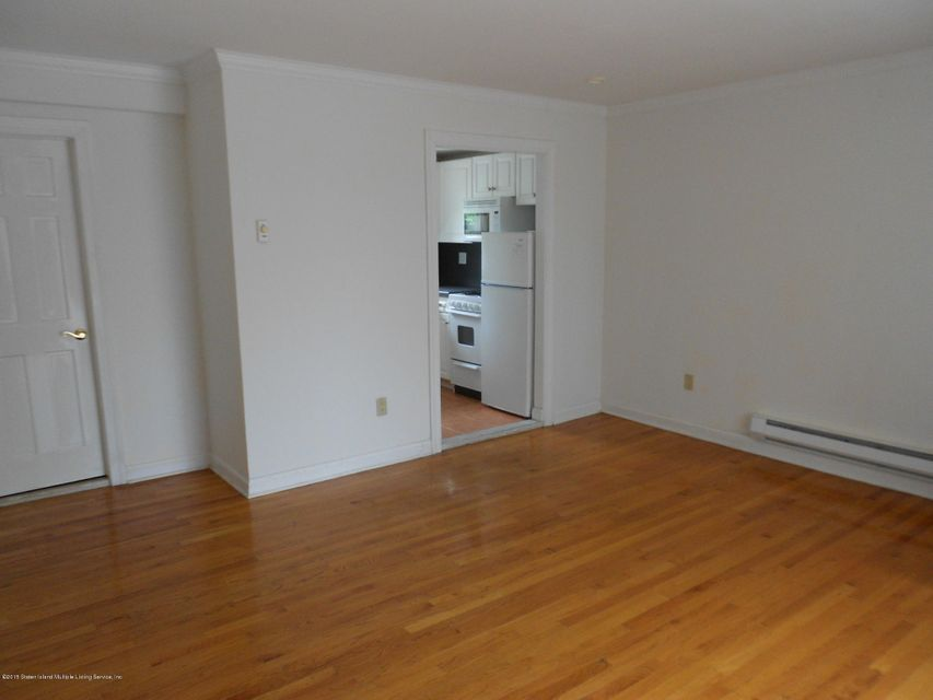 Co-Op 216 Naughton Avenue B  Staten Island, NY 10306, MLS-1096950-8