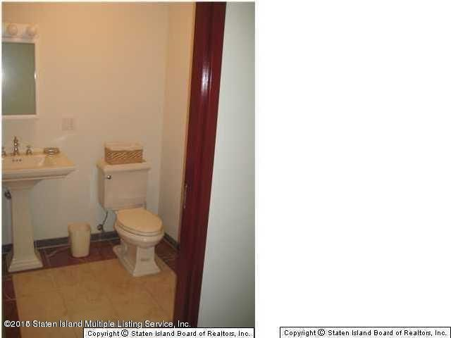 Additional photo for property listing at 104 Housman Avenue  Staten Island, New York 10303 United States