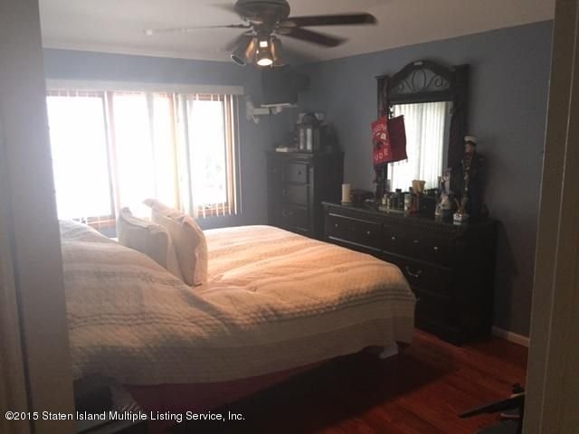 Additional photo for property listing at 81 Massachusetts Street  Staten Island, New York 10307 United States