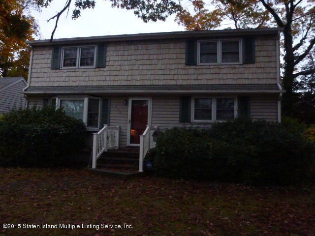 Additional photo for property listing at 850 Summit Drive  Massapequa, New York 11758 United States