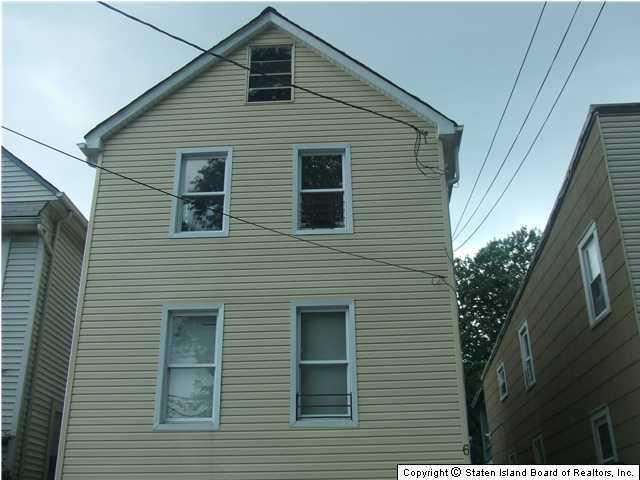 6 B Avenue, Staten Island, NY 10302